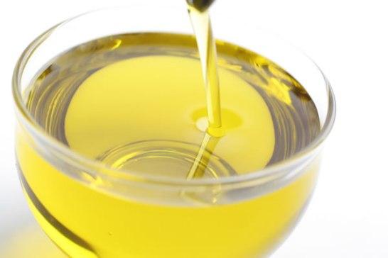 olive oil-1