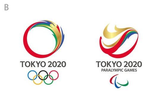 olympic emblem-3