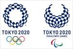 東京五輪エンブレムは出来レースだった?一般アンケートと食い違う結果に