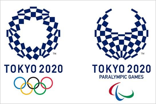 olympic emblem-5