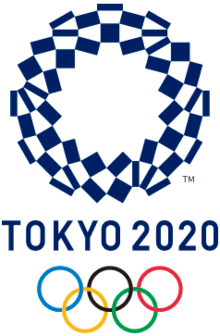 olympic emblem-6