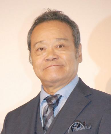 nisida toshiyuki-1