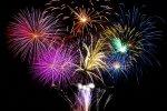 花火の日が5月28日と8月1日の2つあるのはなぜ?その理由や由来とは?