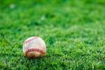 6月19日はベースボール記念日!世界で最初に野球の試合が始まった日!?