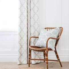 Cozy Chairs For Reading Chiavari Chair Rentals 10 Comfy The Ultimate Nook