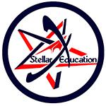 Stellar-Education