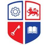 Itahari International College