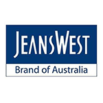 jeans-west
