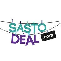 sasto deal