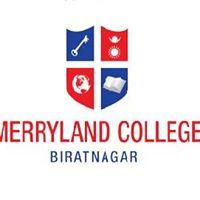 Merryland College Biratnagar