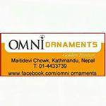 omni-ornaments
