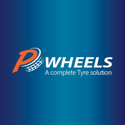 p-wheels