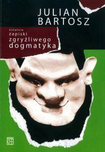 ostatnie-zapiski-zgryzliwego-dogmatyka