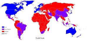 World_trade_map
