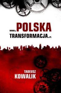 www-polskatransformacja-pl