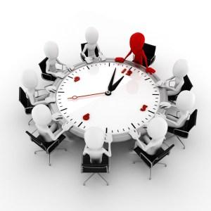 Time-Management1