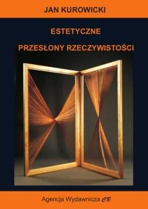 Kurowicki_Estetyczne_przeslony_okladka
