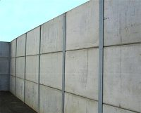 Prestressed Wall Panels - SMP Concrete - portable cubicle ...