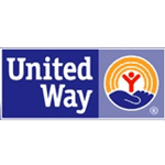 United Way of Hays County logo