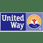 United Way of Hays County