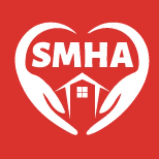 San Marcos Housing Authority