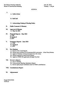 thumbnail of agenda 06-26-18