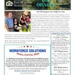 thumbnail of SMHA Oracle – August 2018