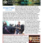 thumbnail of SMHA Oracle – October 2018