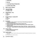 thumbnail of agenda 11-12-19