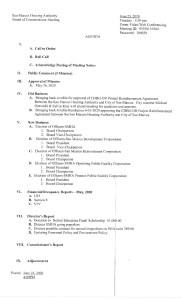 thumbnail of Agenda Board Meeting 6-23-2020