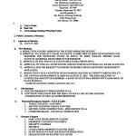 thumbnail of Board Agenda PH SEPTEMBER 2021