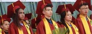 lulusan