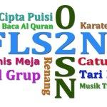 Juara-Umum-FLS2N-O2SN
