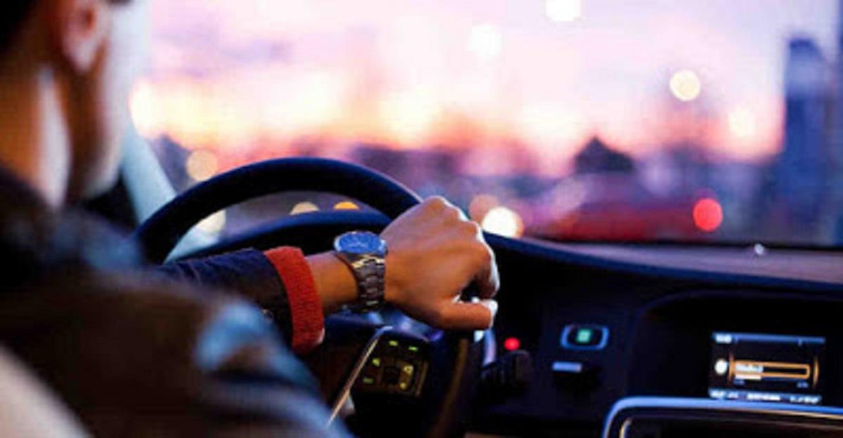 Cara Menghilangkan Bau Mobil Dengan Bahan Alami