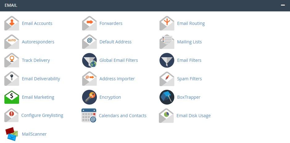 Cara Membuat Email Pribadi – Email Bisnis
