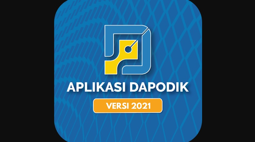 Link Download Dapodik 2020