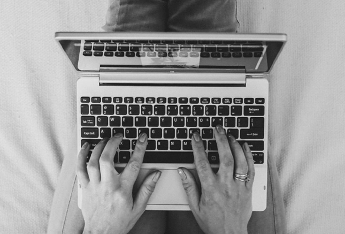 8 Profesi Yang Menjanjikan – Cara Mudah Bekerja 2021