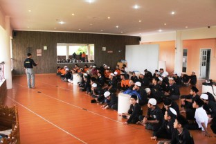 #jibbs #international #islamic #school #tahfidz #quran #islamic #pesantren #asrama #boarding hafidz (5)