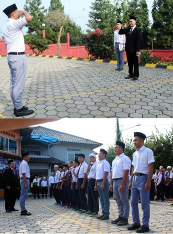 jibbs internationa islamic tahfidz school (3)