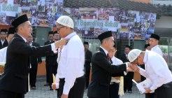 jibbs internationa islamic tahfidz school (4)