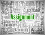 EED 400 Week 2 Individual Assignment