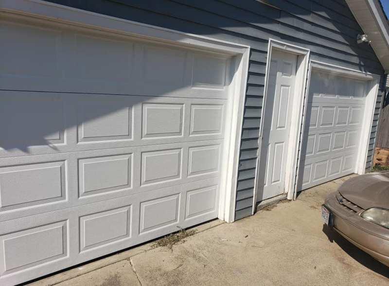 Gallery Smrdoor Com Garage Door Installation Service