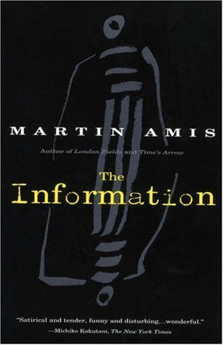 Theinformation
