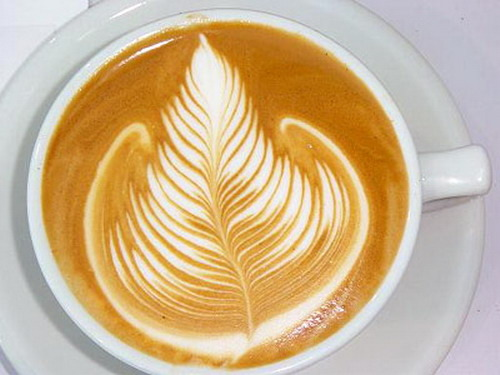 Cappuccino02
