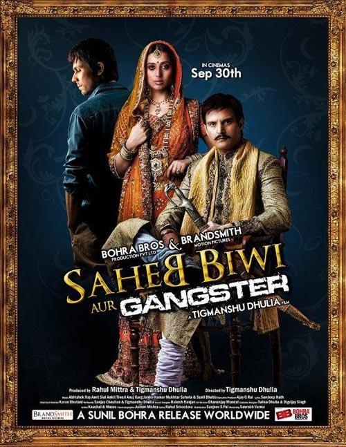 Sahib-biwi-aur-gangster