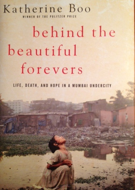 Behind-the-beautiful-forevers-cover