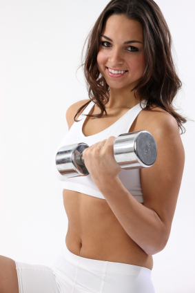 Weight-training-pic