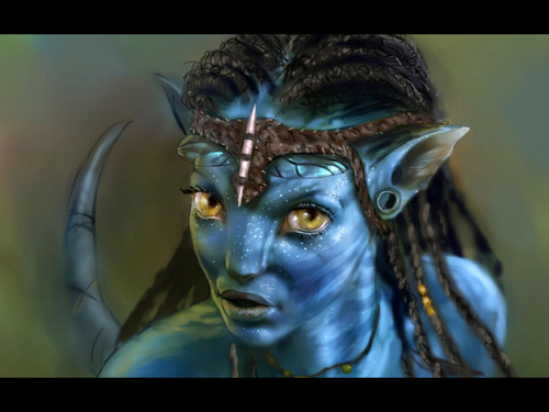 Avatar_movie_2009_2-724649