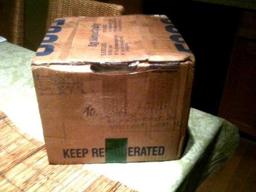 Boxfrommom