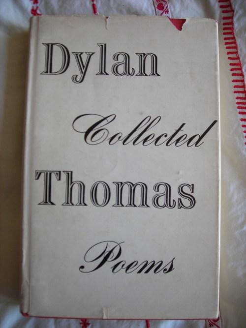 Dylanthomas